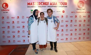 MasterChef Asia_Team Malaysia - From left-Sophia Zulkifli, Jasbir Kaur & Marcus Low (1)