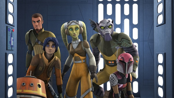 Star Wars Rebels S2 (9)