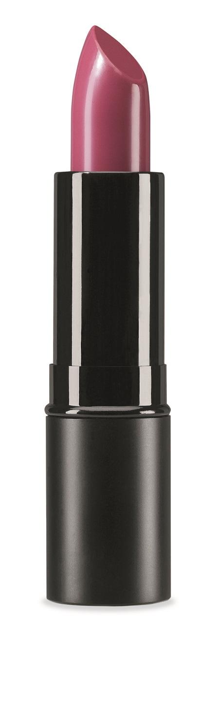 Lipstick-Envy 14017