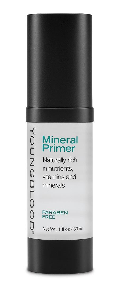 Mineral Primer-Primer 20601