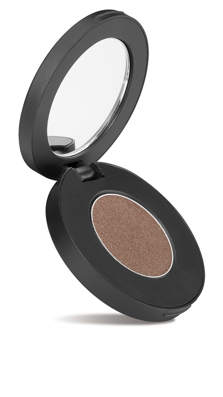 Pressed Ind Eyeshadow-Glided 10108