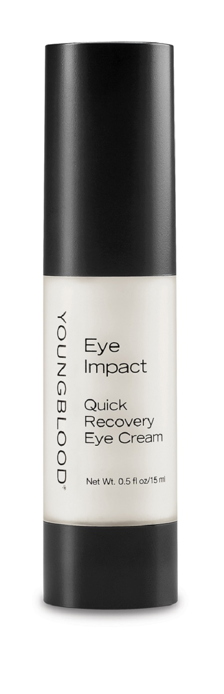 Quick Recovery Eye Cream-Eye Impact 20301
