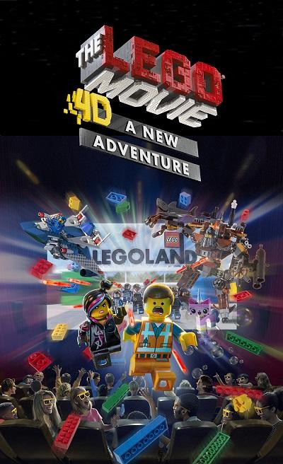 LegoLand4DTheatreKV_small