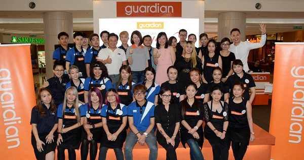 Guardian Makeover 2016 (1)
