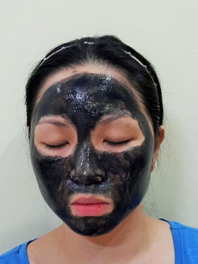 Kose Sekkisei Clear Whitening Mask