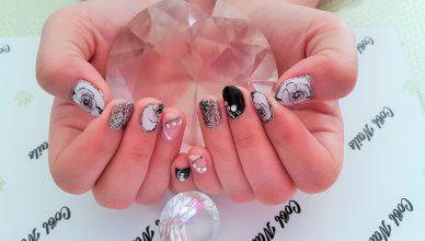 Cool Nails (MP)