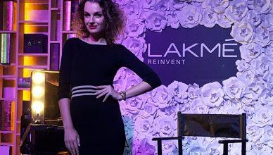 Lakme Models