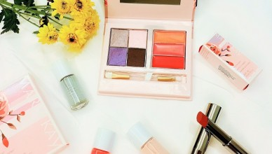 Mary Kay Into The Garden Spring Collection (Main Pic)