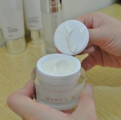 Mary Kay - MelaCep Plus Moisturizer