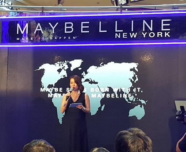 Maybelline - Make It Happen (3)