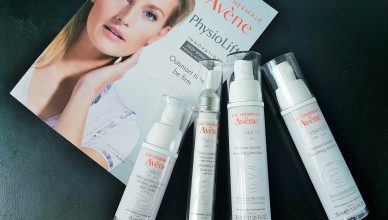 Avene - Physiolift (MP)