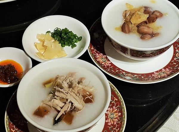 Lai Ching Yuen 6