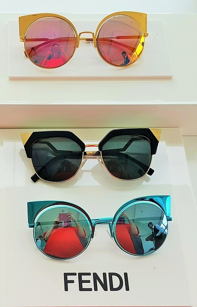 e7dc408463c3 All New Vibrant   Funky Sunglasses Collection From Safilo Eyewear -  Let  39 s