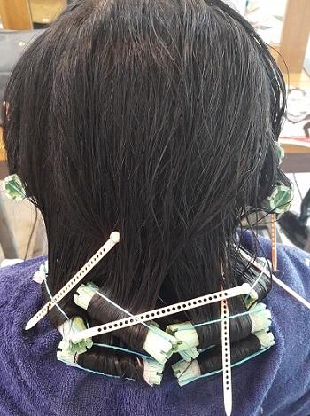 Aki Hair Studio 4 (2)
