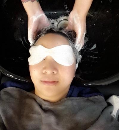 Aki Hair Studio 4