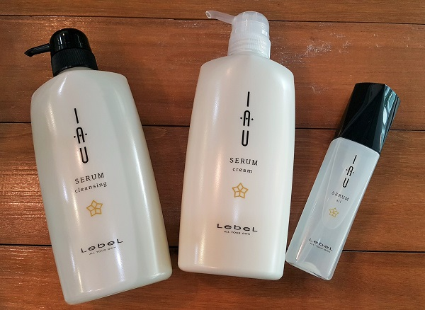 Aki Hair Studio 7 (2)