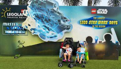 Legoland MP