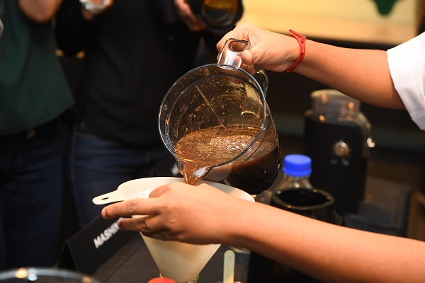 brewing-process-6