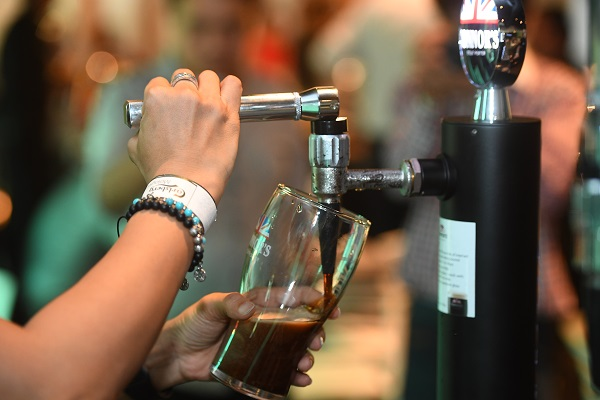 tap-the-perfect-pint