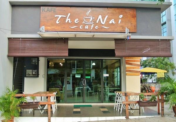 the-nai-cafe-1