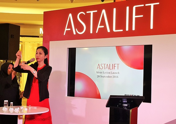 astalift-1