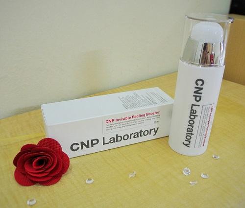 cnp-laboratory-1