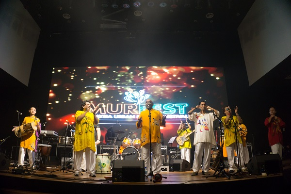 murfest-2