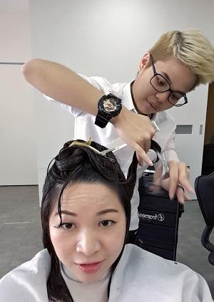 todays-hairstudio-2-copy