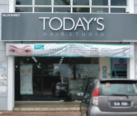 todays-hairstudio-11