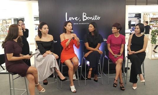 love-bonito-1