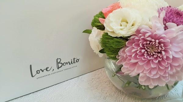 love-bonito-2