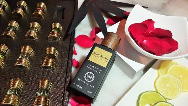 scent-maker-1