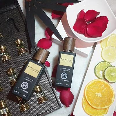 scent-maker-3