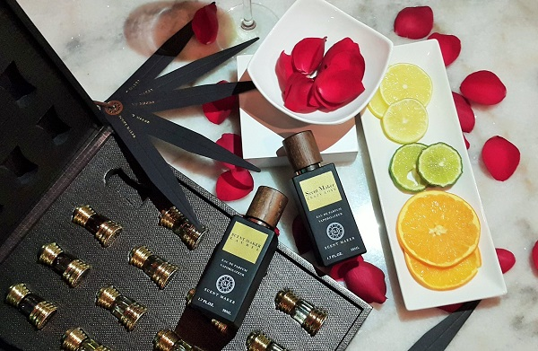 scent-maker-4