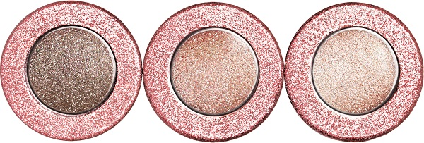 shimmer-strips-extreme-shimmer-shadow-liner-trio-nude-eyes