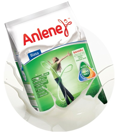 anlene_powder_0