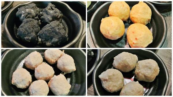 chun-ciou-hot-pot-malaysia-2
