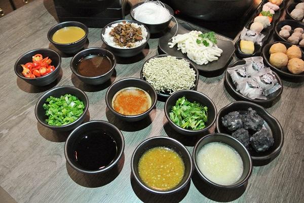 chun-ciou-hot-pot-malaysia-9