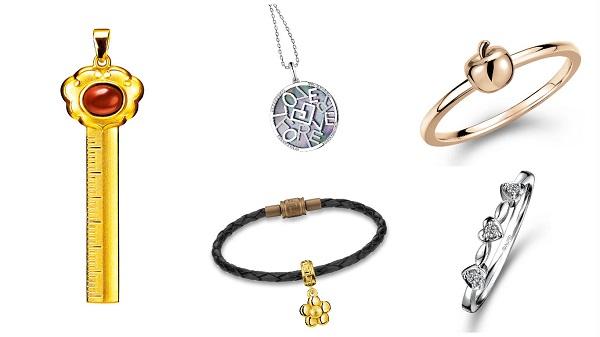 lukfook-jewellry