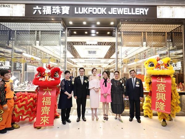 press-kit-lukfook-jewellery-images-lukfook-jewellery-launch-21-dec-pavilion-kl-lukfook-jewellery_007