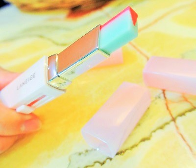 Laneige Lip Tint