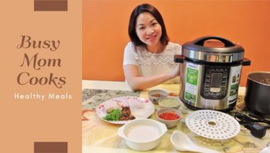 Philips All-in-One Pressure Cooker