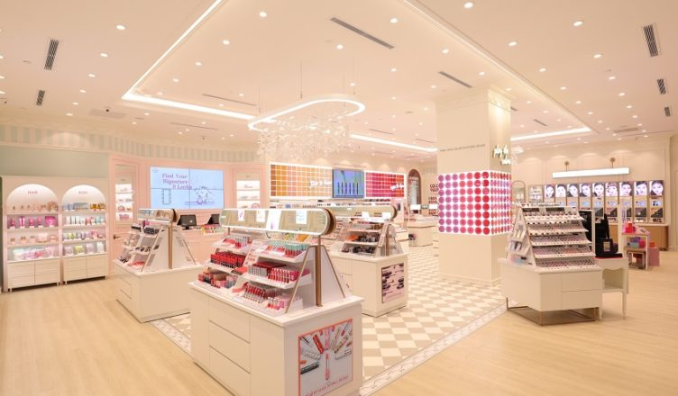 Etude_House_MP
