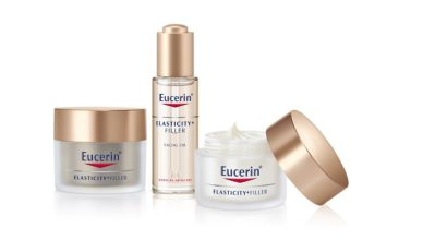 Eucerin MP