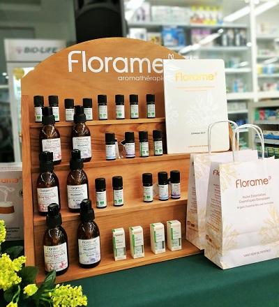 Health & Wellness Journey With Vitacare Pharmacy