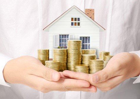 Property Guru Home Buyer Tips 1 (2)