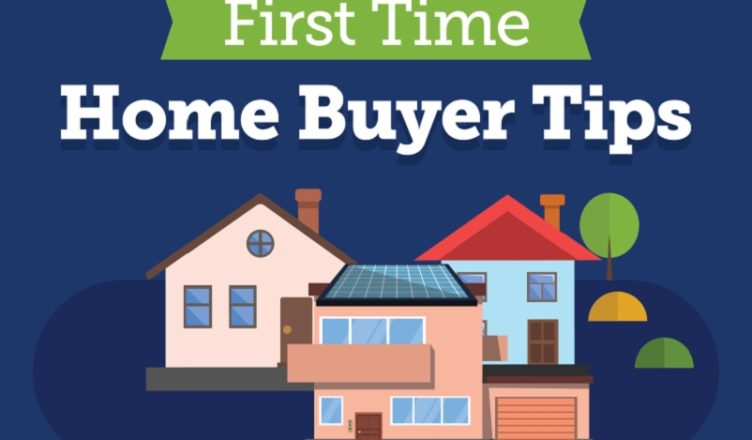 Property Guru Home Buyer Tips MP