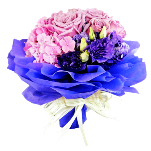 premium bouquet That Flower Shop MP