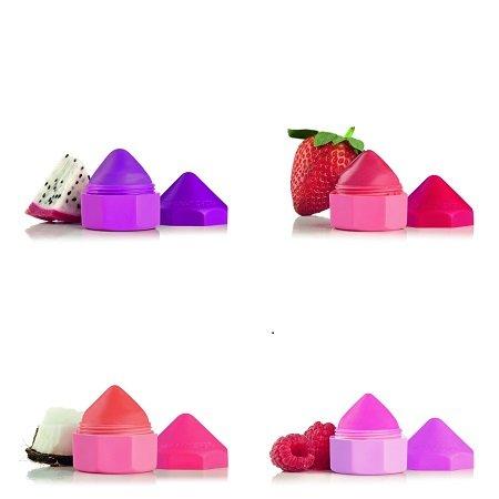 Lip Juicer (The Body Shop)