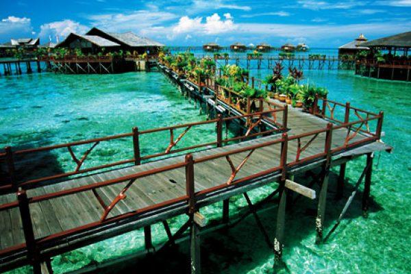 Traveloka - Vacation